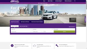 Estimate Your Car Value by Andrea S Reviews Starting A Journey With Cars Com