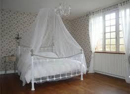 Girls Canopy Bedroom Sets Bedroom Pendant Light Pink Chair Rugs Wooden Floor Girls Design