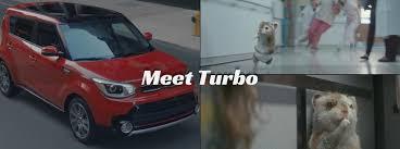 Murphy Kia 2017 Kia Soul Turbocharged Engine Specs And Release Date