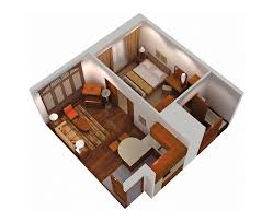 1 bedroom apartments boulder one bedroom apartment weliketheworld com