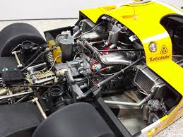 koenigsegg agera r engine diagram exoto williams fw14b 1992 mansell in 1 12 u0026 1 18 diecast forum