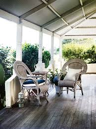june 2016 issue house berry nsw precious moments photography spaces