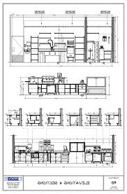 floor plan for a restaurant restaurant floor plan layout capitoluniform