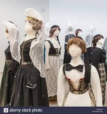 icelandic national dress stock photos u0026 icelandic national dress