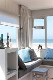 Beach Home Interior by 619 Best Beautiful Beach Houses Images On Pinterest Architecture