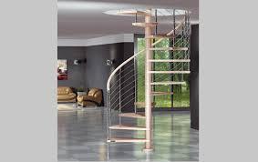 rambarde escalier design diable escalier escalier colimaçon monte escalier escalier
