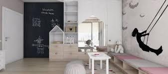 tapisserie chambre garcon pittoresque tapisserie chambre enfant usaginoheya maison