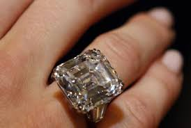 cheapest engagement rings your unforgettable wedding big rings cheap