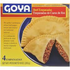 where to find empanada wrappers empanadas