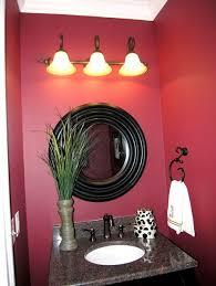 17 best powder room makeover images on pinterest burgundy plum
