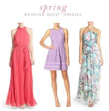 what to wear for wedding what to wear to a wedding dress for the wedding