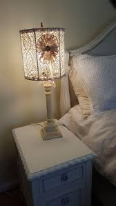 995 best lamp images on pinterest lamp shades shabby chic lamps
