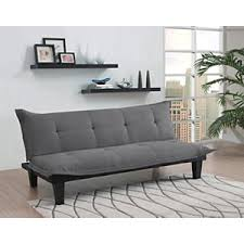 Junior Futon Sofa Bed Fingerhut Futons