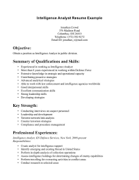 data analyst resume sample data analyst cover letter docoments ojazlink junior data analyst cover letter job and resume template