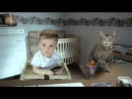 Etrade Baby Meme - is pete holmes done as the voice of the e trade baby the interrobang