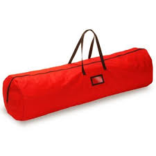 buy tree storage bags from bed bath beyond