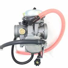 online buy wholesale 250 carburetor from china 250 carburetor