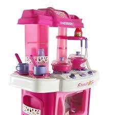kit de cuisine pour enfant enfant chef set promotion achetez des enfant chef set kit de