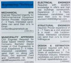 electrical engineering jobs in dubai companies contacts job vacancy in dubai for engineers high paying engineering jobs