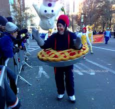 funny thanksgiving costumes macy u0027s thanksgiving day parade u2026 on a budget the seasonal home