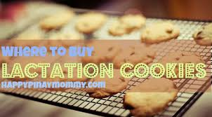where to buy lactation cookies where to buy or order lactation cookies in the philippines happy