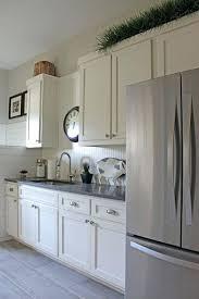 white beadboard cabinet u2013 sequimsewingcenter com