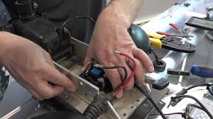 add pronav angler gps autopilot upgrade minn kota powerdrive v1