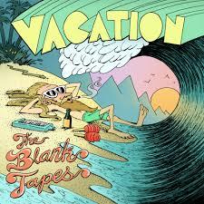 vacation photo album ant543 the blank vacation antenna farm records