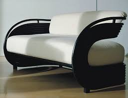 nastro two seater sofa big style compact design