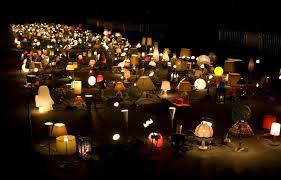 the lights fest ta the amsterdam light festival 2013 rogier van der heide official