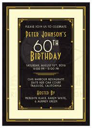 invitation design for 18th birthday ideas rose gold birthday