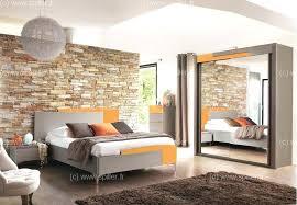 les chambre en algerie les chambre a coucher chambre a coucher celio color les chambre