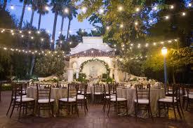 outdoor wedding lighting 5 magical outdoor lighting ideas for garden weddings