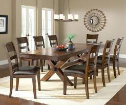 9 dining room set dining table 10 seater oval dining table 10 seat dining tables