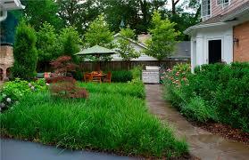 Diy Backyard Makeover Contest by Garden Design Garden Design With Backyard Makeover Ideas Easy