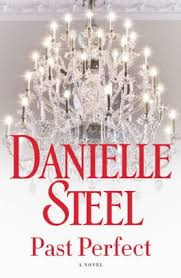 his bright light danielle steel free ebook download past perfect by danielle steel nook book ebook barnes noble