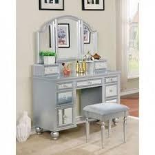 bedroom vanity sets furniture of america bedroom vanity sets sears