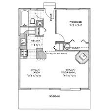 free small house plans free small house plans under 1000 sq ft view small house floor plans
