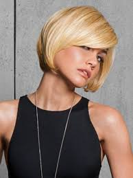 hairdo wigs layered bob wig by hairdo wigs the wig experts