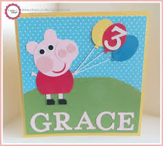 1122 best cards for kids images on pinterest cards punch art