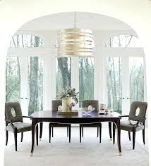Vintage Dining Table Craigslist Dining Table Bernhardt Vestige Round Dining Table Bernhardt