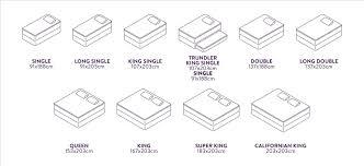 Queen Sheets Queen Size Bed Sheets Dimensions Vanvoorstjazzcom