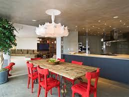 New York Apartment Design Ideas Central Park Stunner - Nyc apartment design ideas