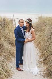 1000mercis mariage photos de mariage marine et omar louise garin photographe