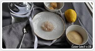cuisine saine fr cuisine bio kéfir de fruits cuisine saine sans gluten