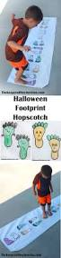 Halloween Birthday Party Themes by 1072 Best Party Images On Pinterest Birthday Party Ideas Kid