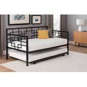 trundle bed black friday trundle bed sets
