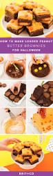 halloween baking championship 2017 3553 best halloween bake images on pinterest halloween foods