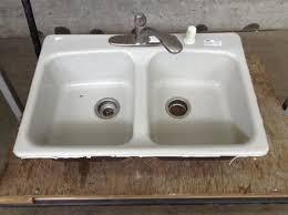 EcoFriendly Kitchen Sinks  Nifty Homestead - Funky kitchen sinks