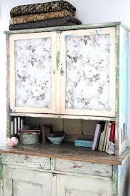 Kitchen Bakers Rack Cabinets Best 25 Eclectic Bakers Racks Ideas On Pinterest Bakers Rack